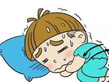 女人梦见别人生病了