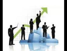 营销人员的成功要素八个 掌握八个成功要素就等于成功了一般