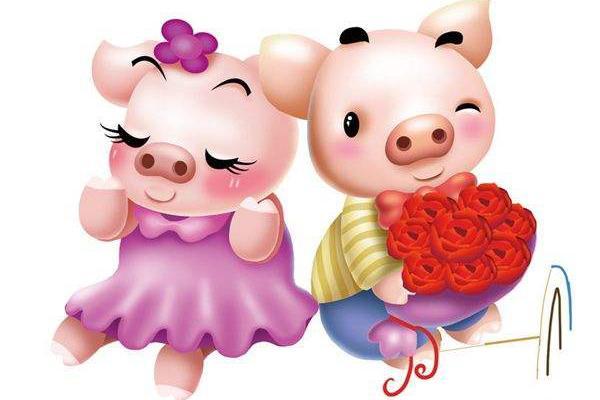 属猪戴什么水晶饰品 属猪戴什么饰品旺财