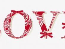 塔罗测试你喜欢的人爱你的程度