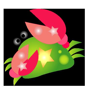 巨蟹座脱单攻略:这个星座脱单不难,难在长期稳定